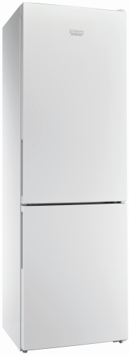 Hotpoint-Ariston HMF 418 W