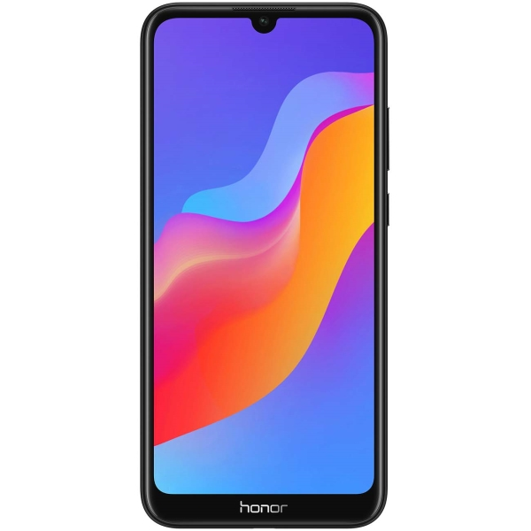 Honor 8A Prime Black 64Gb