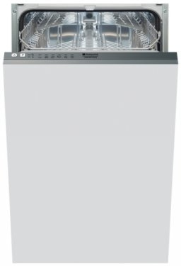 HOTPOINT-ARISTON LSTB 6 B00 EU IX