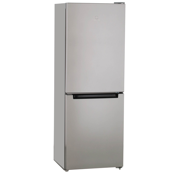 Indesit ITF 016 S