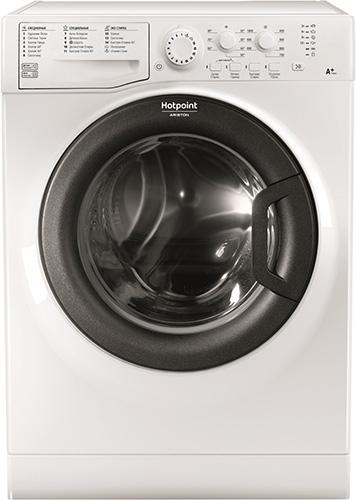 Hotpoint-Ariston VMSL 601 B
